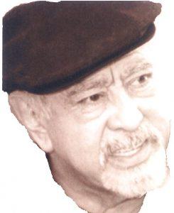 Jaime Mendoza Nava 2003
